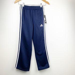 Adidas Boys' Designator Pants 8